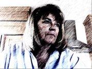 Susan Bowden