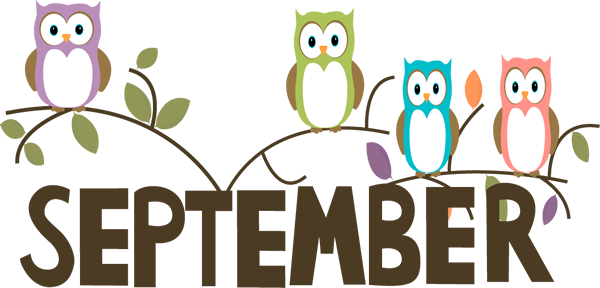 September-owls-clip-art-september-owls-image